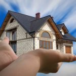 Real-Estate-img