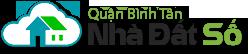 Nhà Đất Quận Bình Tân – Mua Nhà Quận Bình Tân – Bán Nhà Quận Bình Tân – Thuê Nhà Quận Bình Tân