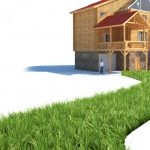 real-estate-house-hd-get-206272