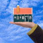 real-estate-offer-540